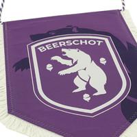 Beerschot Pennant Large