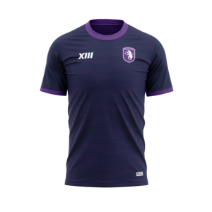 Warm-up Shirt 20-21