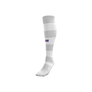 Gamesocks Away 20-21