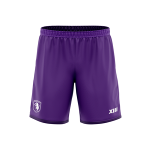 Gameshort Home 20-21