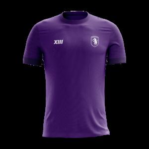 Shirt Training 20-21