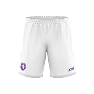 Gameshort Away 20-21