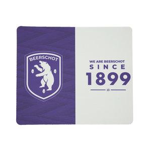 Muismat Since 1899