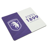 Beerschot Mouse pad Since 1899