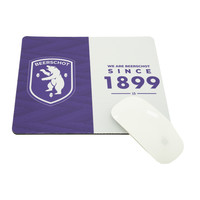 Beerschot Muismat Since 1899