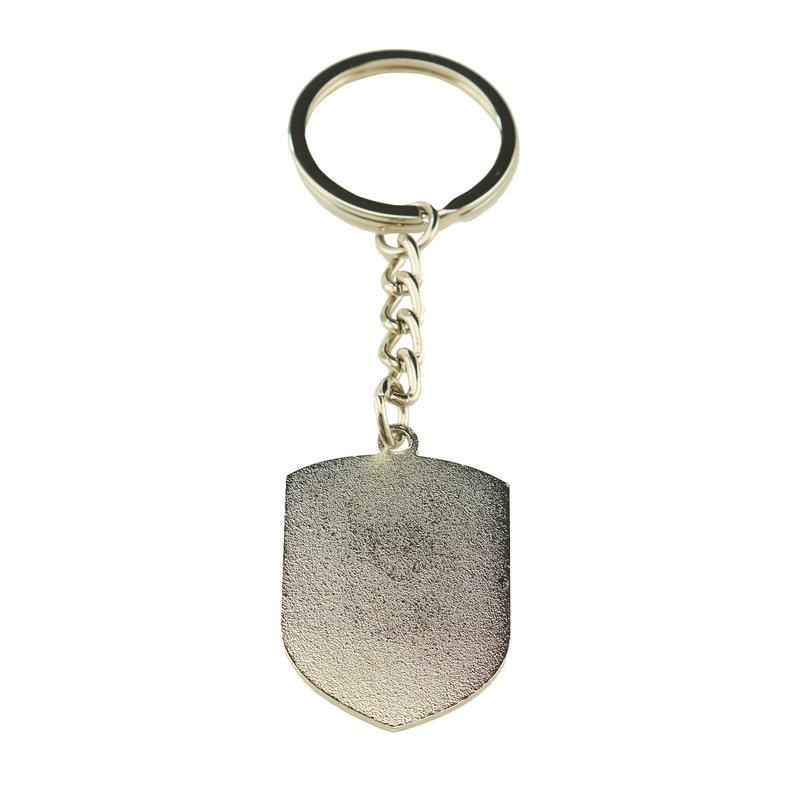 Beerschot Porte-clés logo