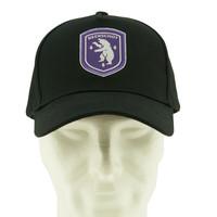 Beerschot Baseball Cap Logo