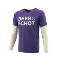 Beerschot T-shirt BEERxSCHOT