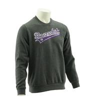 Beerschot Sweater Vintage Dark Grey