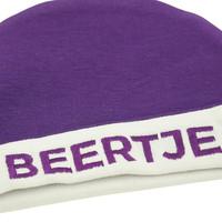Beerschot Baby muts Beertje