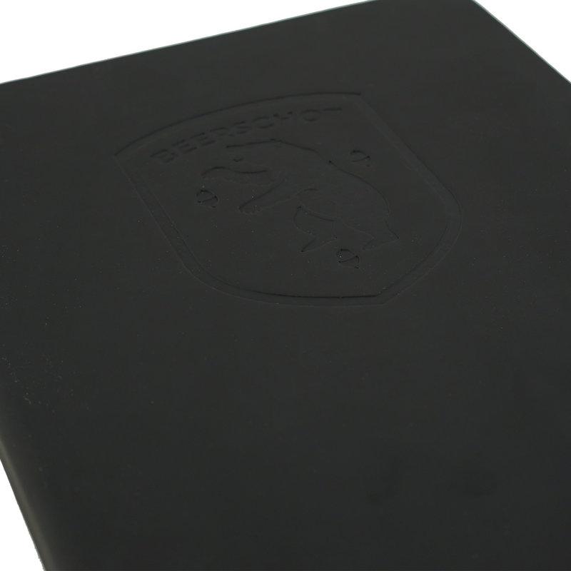 Beerschot Carnet noir