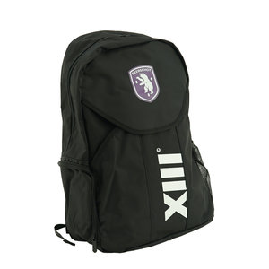 Backpack  XIII