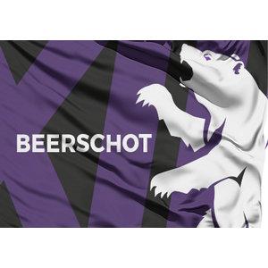 Vlag Beer XIII