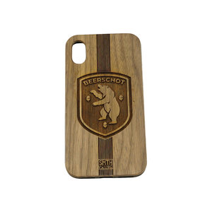 Phone Cover Inuwa