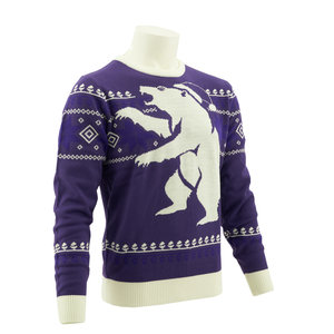 Christmas sweater 2020