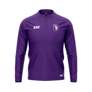 Training Sweater Enfants 20-21