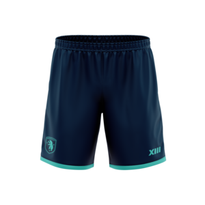Short Energy Enfants 20-21