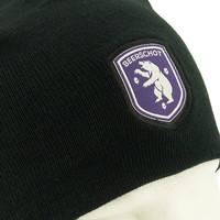 Beerschot Bonnet Logo - Junior