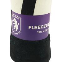 Beerschot Winter Fleece XIII