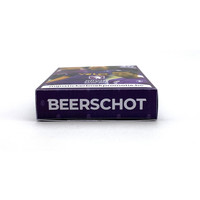 Beerschot Sticker box 20-pack