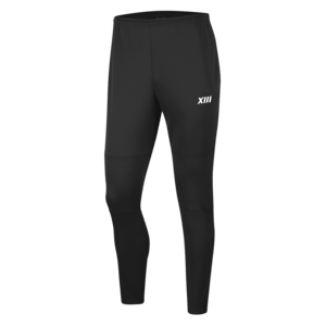 Pants Training 20-21  Black