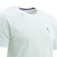 Beerschot T-shirt blanc Coppens