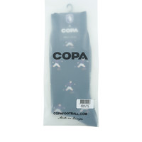 Beerschot Chaussettes Coppens x COPA