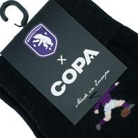 Beerschot Kousen Coppens x COPA