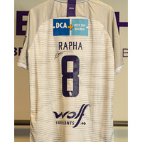 XIII Rapha 8 Away