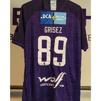 XIII Grisez 89 Home