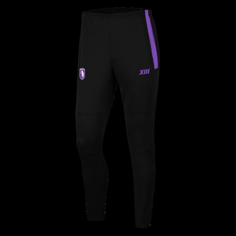 XIII Pantalon d'entraînement 21-22
