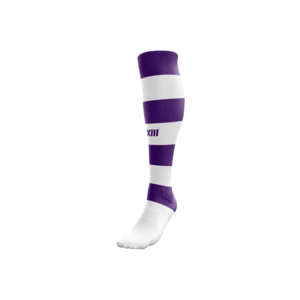 Chausettes 21-22