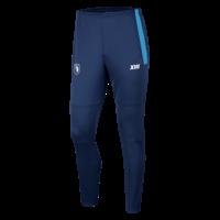 XIII Pantalon d'entraînement Staff 21-22