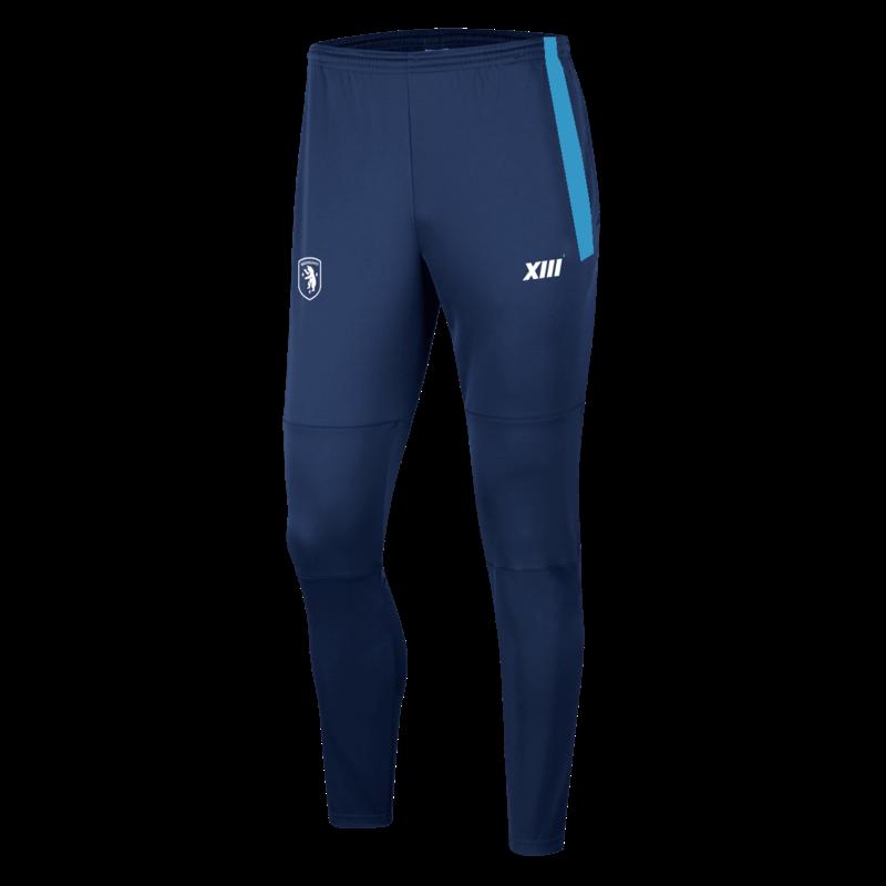 XIII Training Pants Staff 21-22