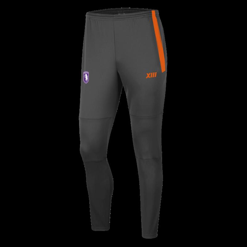 XIII Training Pants Keeper 21-22