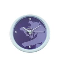 Beerschot Clock logo