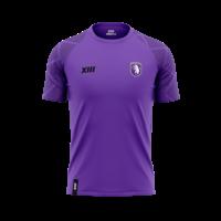 XIII Training Shirt 21-22 kids