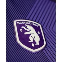 XIII Beerschot - Gameshirt Home 21-22