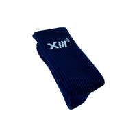 XIII Training Chaussettes Staff 21-22