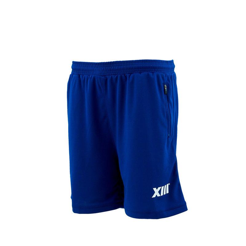 XIII Training Short Staff 21-22