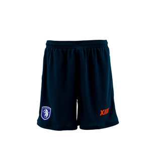 Training Short Keeper 21-22