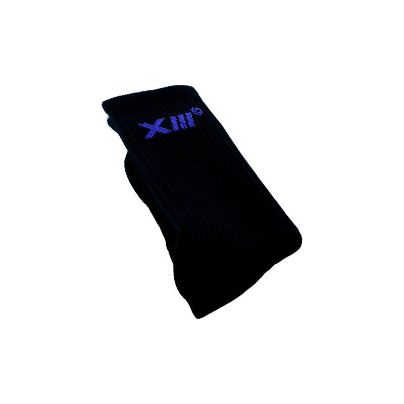 XIII Training Sokken Kort 21-22