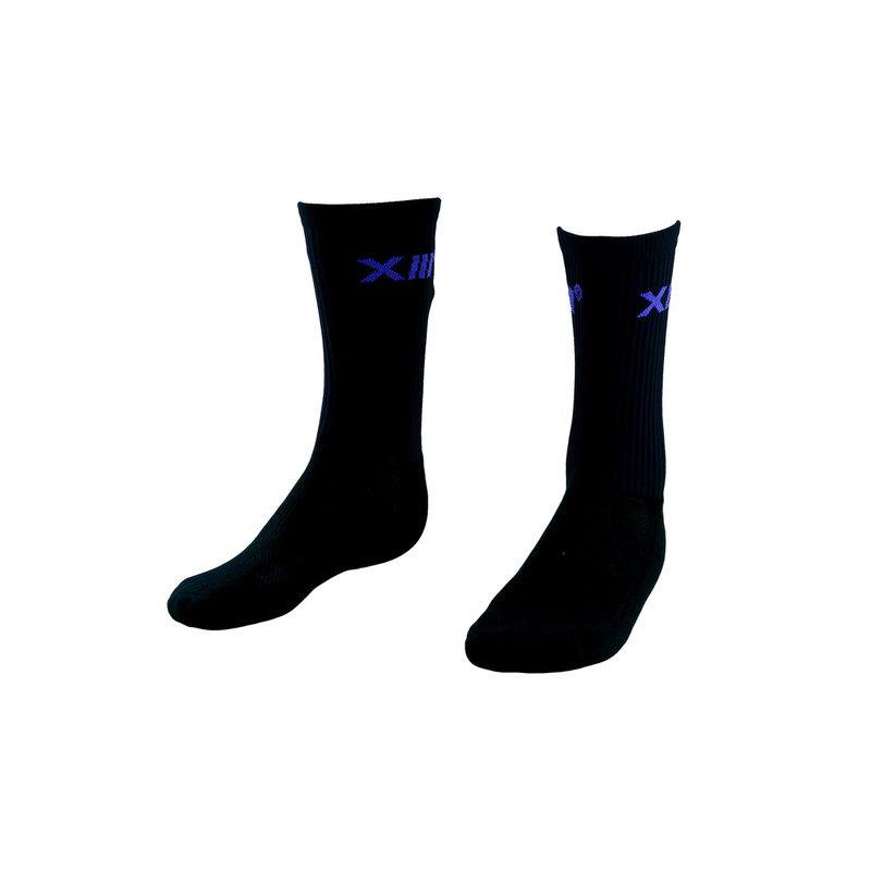 XIII Training Socks Short 21-22