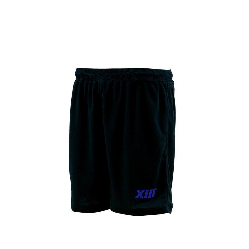 XIII Training Short 21-22