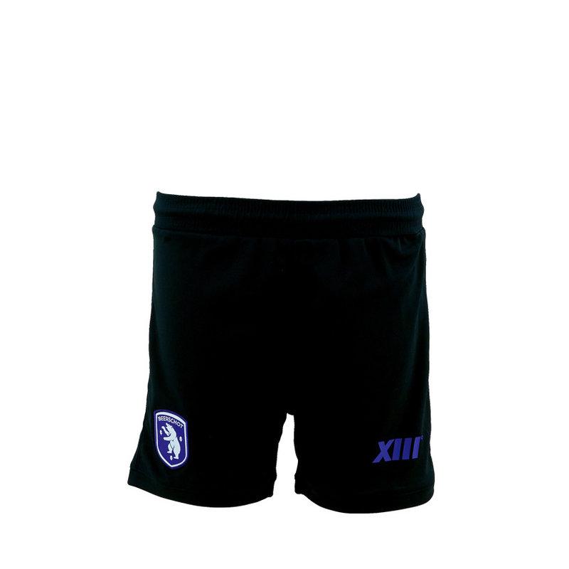 XIII Training Short 21-22 kids