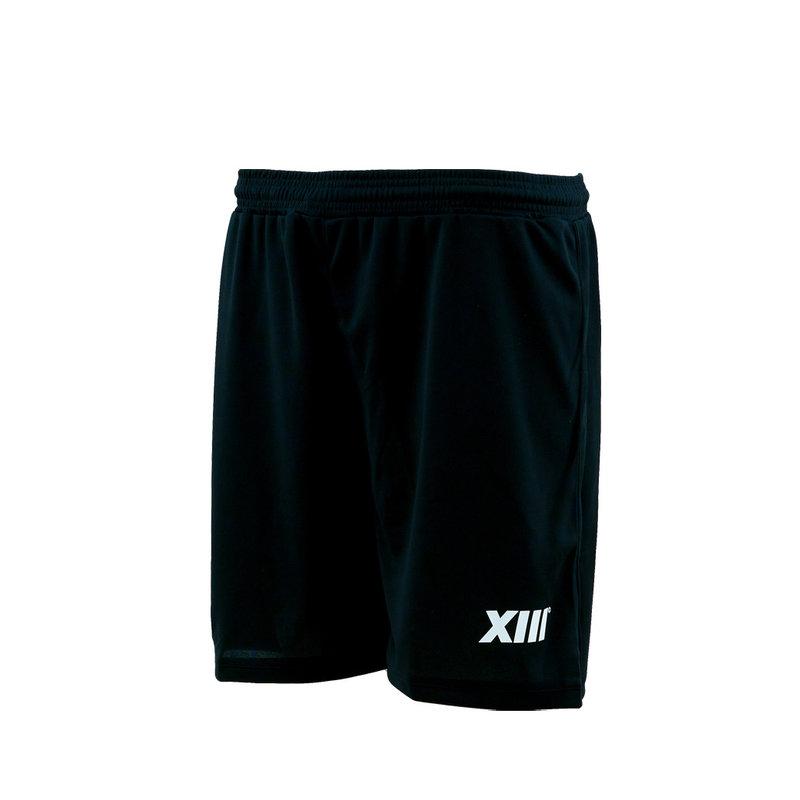XIII Keepershort Home 21-22