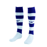 XIII Chausettes 21-22