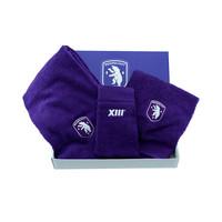 Beerschot Towel Set