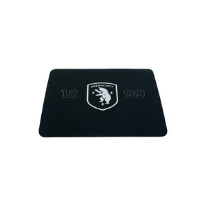 Mouse pad 1899