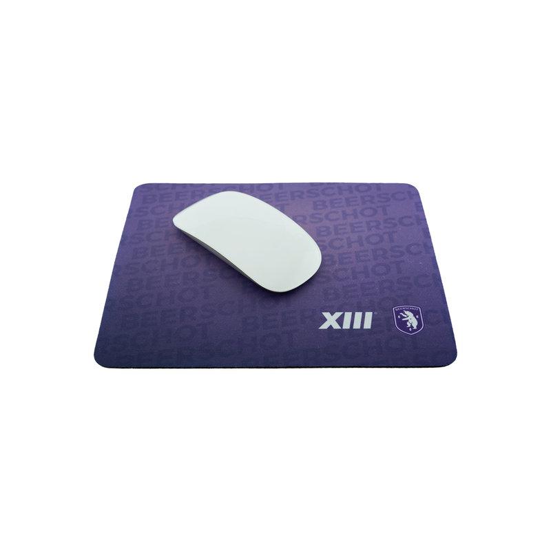 Beerschot Mouse pad XIII